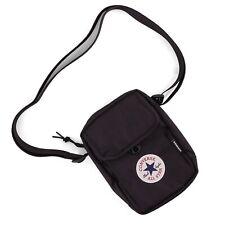 Converse Cross Body 2 Tasche Schultertasche schwarz 95085