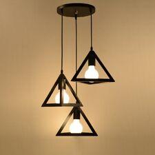 Black Pendant Light Kitchen Pendant Lighting Bedroom Lamp Modern Ceiling Lights