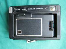 Kodak EK 8 Instant Camera Sofortbildkamera