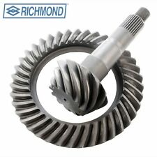 Richmond Gear 49-0097-1 Street Gear Differential Ring and Pinion Fits Corvette