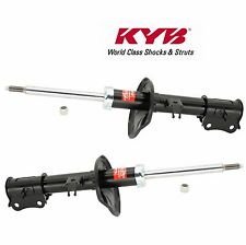 For Chevy Aveo5 Pontiac G3 Suzuki Swift+ Set of Front Left & Right Struts KYB