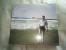 Of Monsters and Men : My Head Is an Animal CD (2012) VG+