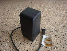 Malibu Ml88T Low Voltage Landscape Lighting Transformer 88 Watt