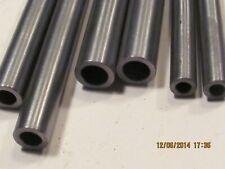 "Steel Tubing   5/8"" OD x 3/8"" ID x  24"" Long  1 Pc  CDS DOM"