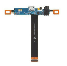 For Samsung Galaxy S GT-i9070 Charging Dock USB Port Connector Flex Cable