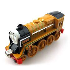 T0131 Die-cast THOMAS and friend The Tank Engine take along train-Murdoch