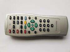 Panasonic d'origine eurt39a080ar TNT Télécommande de télévision tu-ct30 tu-ct41
