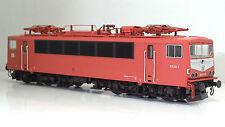 Gützold 39200 DB 155 034-2 Ellok Ep V