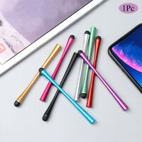 Capacitive Pen Stylus Pencil Touch Screen Pen For Ipad Iphone Samsung Tablet PC