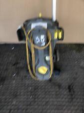 KARCHER HD4/9P  High Pressure Professional Cleaner Machine 110v