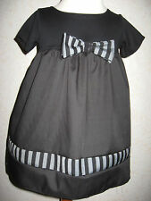 Unbranded Striped Outfits & Sets (0-24 Months) for Girls