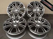 18 Zoll Wh23 Felgen BMW 1er 3er e82 e87 F20 F21 M1 Coupe Cabrio Z4 X3 e46 M3 CSL