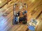 RAS-MOTR2V-00 PCB SMART BOARD OEM Genuine MAYTAG Microwave Oven / Tested! photo