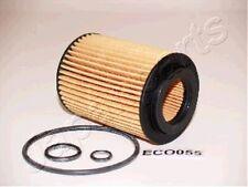 Air Filter FOR HONDA CR-V III 2.2 07-/>ON Diesel RE N22A2 N22B3 140 150 Comline