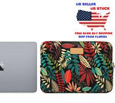 Sleeve Case Cover Bag Macbook Air Pro 13 A1369 A1466 A1706 A1708 A1989