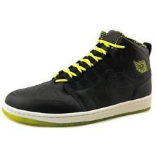 Zapatillas deportivas de hombre Air Jordan 1