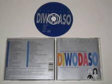 Sels / Diwodaso (Columbia 473774) CD Album