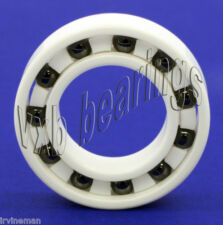 8 Full Ceramic High Quality/Speed Skate Board Bearings