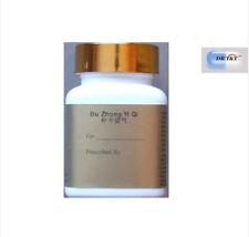 DR T&T BU Zhong Yi Qi 1 Bottiglia (28 Compresse concentrato) 1 settimana approvvigionamento