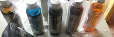 Edible Ink Refill Canon ,Epson, HP Printers -100 ml Ink 5 Bottle