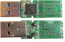 New USB 3.0 IS903 Controller USB FLASH DRIVE PCBA DIY BGA152 Flash Lettura Nand
