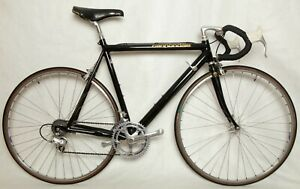 Cannondale 3.0 Series Black Lightning - Campagnolo - 53cm - Vintage - rare 1989