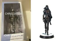 "Destiny 2 PS4 PC XBOX Beyond Light The Stranger Edition 10"" Statue Figure *ONLY*"
