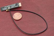 Alda PQ Antenna PCB per WIFI / BT con U.FL Spina e 20cm Cavo 1 dBi Profitto