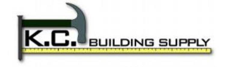 K C Building Supply