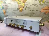 DKR5555C-01 Multi System Dual Kit Splitter 387025904 Aria Condizionata UE22 F2