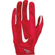NIKE FB VAPOR JET 3.0 MEN'S FOOTBALL GLOVES GF0485-651 SIZE L