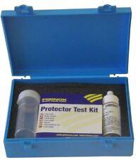 FERNOX protector test kit