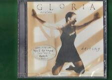 GLORIA ESTEFAN  - DESTINY  CD NUOVO SIGILLATO