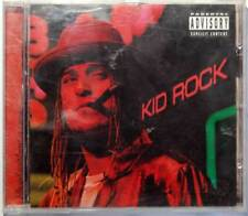 Kid Rock - Devil Without a Cause - Atlantic 1998 - 2011 (2 CDs)