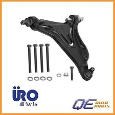 Front Right Volvo S70 V70 98-00 Uro Parts Control Arm - W/Ball Joint 8628498