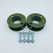 """1.5"""" lift kit spacers For Honda Civic CRV CR-V 97-01 EF EG EK 88-00 RD1 HRG"""