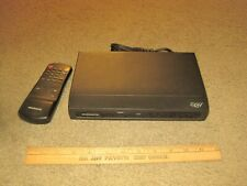 Used Working Magnavox Tb100Mw9 Dtv Converter Sdtv. Remote included! No Reserve