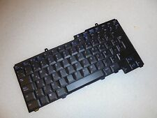 0JC929 NEW GENUINE Dell Inspiron 630m, 9400, XPS, M140 Spanish Keyboard JC929