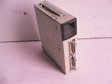 Automate SCHNEIDER TSX DSY32T2K Processeur TSX PREMIUM