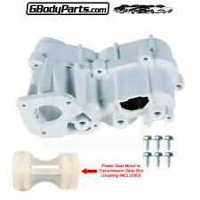 79-86 for GM POWER SEAT Track Transmission Solenoid Gear Casing Housing COUPLER