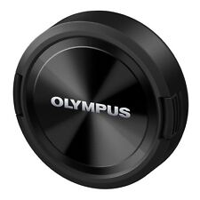Olympus original LC-79 79mm Lens Cap for M ZUIKO DIGITAL ED 7-14mm F2.8 PRO