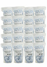 1 gram X 10000 PK Silica Gel Desiccant Moisture Absorber-FDA Compliant Food Safe
