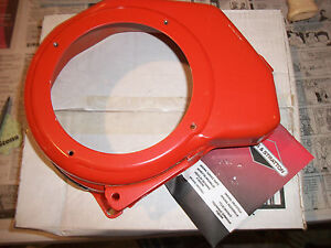 OEM Briggs and Stratton 555704 HOUSING-BLOWER Replaces 555700 555623