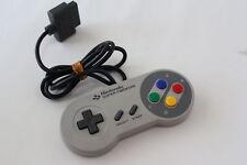 Nintendo Super Famicom Nintendo Controller SFC Official Original SHVC-005
