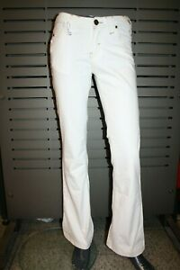 Southpole Jeans 7173-3601 Sandrine White New Summer 2021 Ii. Choice