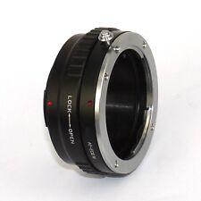 Eos M anello raccordo a obiettivo Sony Minolta AF adattatore - ID 5122