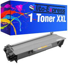 Toner XXL 8.000 Seiten ProSerie für Brother TN-3330 TN-3380 HL-5440 D HL-5450 DN