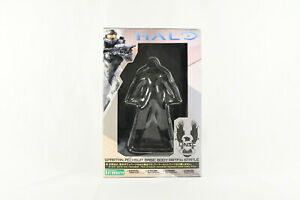 Kotobukiya HALO Spartan Techsuit Basic Body ARTFX + Statue Figure NIB