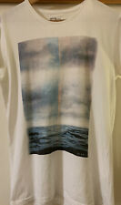 Mens Cotton On T Bar T-shirt Size Small