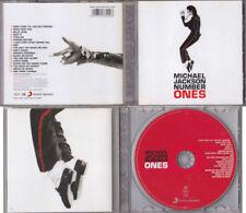 CD de musique en album années 80 compilation